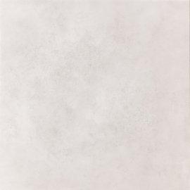 Gres szkliwiony OSCAR light grey mat 29,8x29,8 gat. I