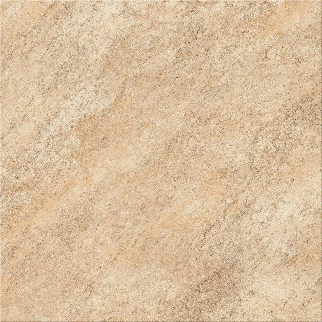 Gres szkliwiony ATAKAMA 2.0 beige mat 59,3x59,3 gat. I*