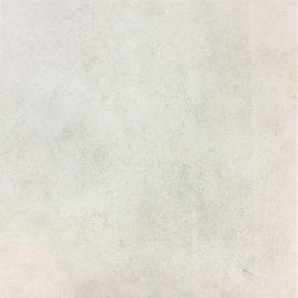 Gres szkliwiony OSCAR grey mat 29,8x29,8 gat. I