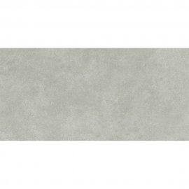 Płytka ścienna FRESH MOSS grey micro 29x59 gat. I