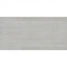 Gres szkliwiony ALABAMA light grey mat 29,8x59,8 gat. I