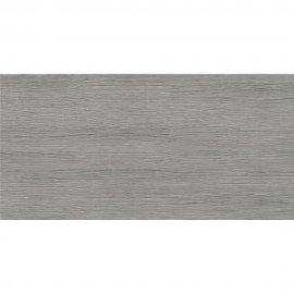 Gres szkliwiony ALABAMA grey mat 29,8x59,8 gat. I