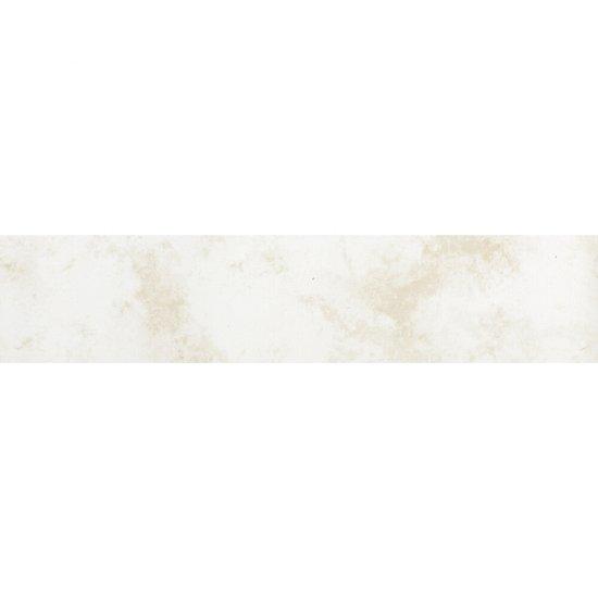 Gres szkliwiony HELIOS beige 7x32,6 gat. I