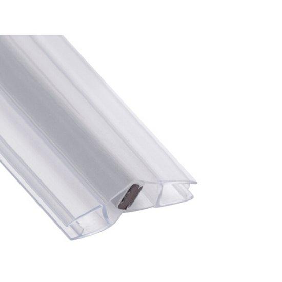 Uszczelka magnetyczna do kabin prysznicowych typ 10