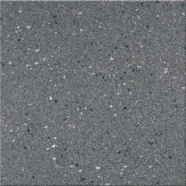 Gres techniczny HYPERION H10 grafit mat 29,7x29,7 gat. II
