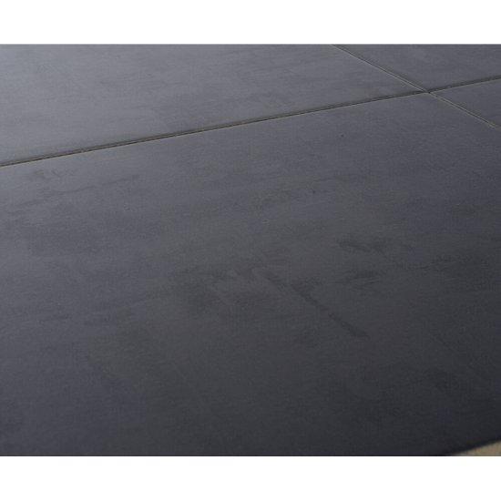 Gres szkliwiony FARGO black satyna 29,7x59,8 gat. I
