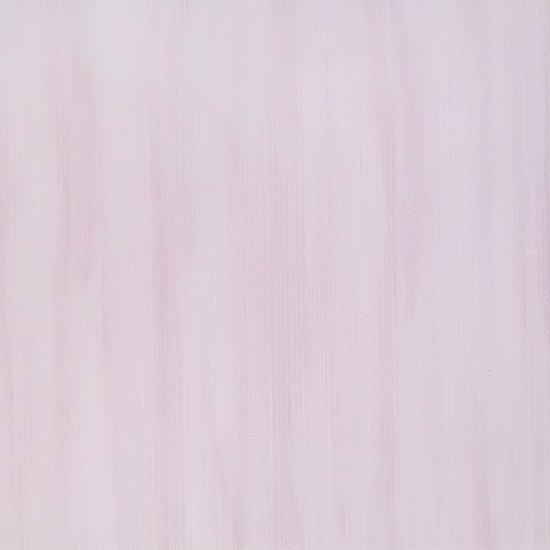 Gres szkliwiony ARTIGA violet mat 29,7x29,7 gat. II
