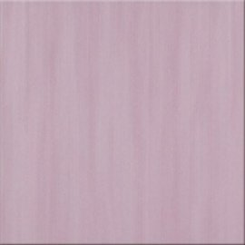 Gres szkliwiony ARTIGA violet mat 29,7x29,7 gat. I