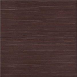 Gres szkliwiony TANAKA brown mat 29,7x29,7 gat. I