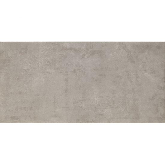 Gres szkliwiony FARGO grey satyna 29,7x59,8 gat. I