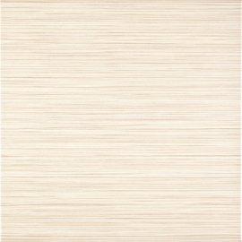 Gres szkliwiony TANAKA cream mat 29,7x29,7 gat. I