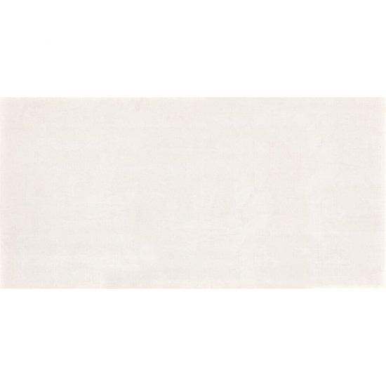 Gres szkliwiony FARGO white satyna 29,7x59,8 gat. I