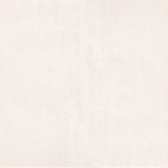Gres szkliwiony FARGO white satyna 59,8x59,8 gat. I