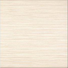 Gres szkliwiony TANAKA cream mat 29,7x29,7 gat. II