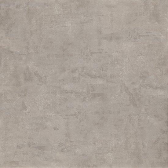 Gres szkliwiony FARGO grey satyna 59,8x59,8 gat. I