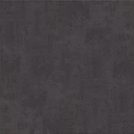 Gres szkliwiony FARGO black satyna 59,8x59,8 gat. I