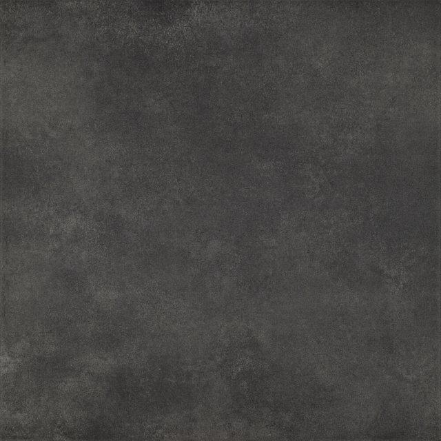 Gres szkliwiony COLIN anthracite mat 79,8x79,8 gat. I*
