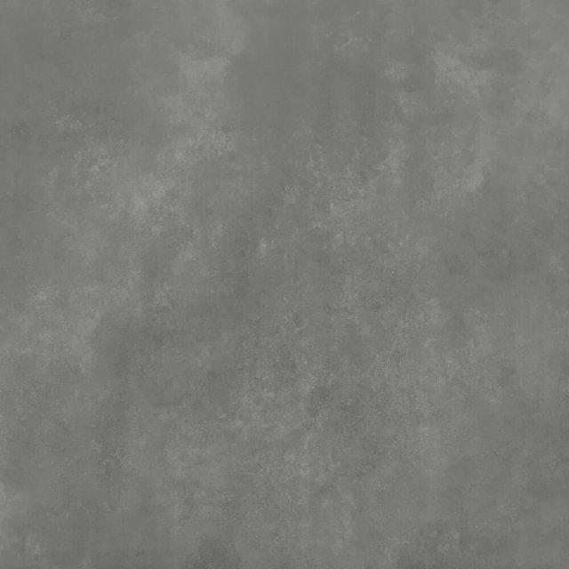 Gres szkliwiony COLIN grey mat 79,8x79,8 gat. I