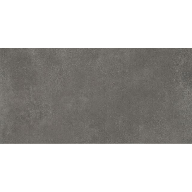 Gres szkliwiony COLIN grey mat 59,8x119,8 gat. I