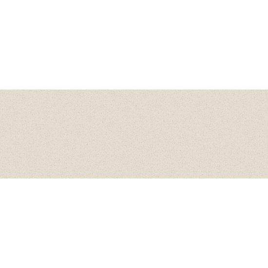 Gres szkliwiony HIKA white lappato mat 39,8x119,8 gat. I