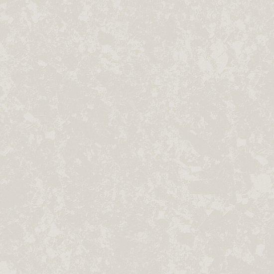 Gres szkliwiony EQUINOX white mat 59,3x59,3 gat. I