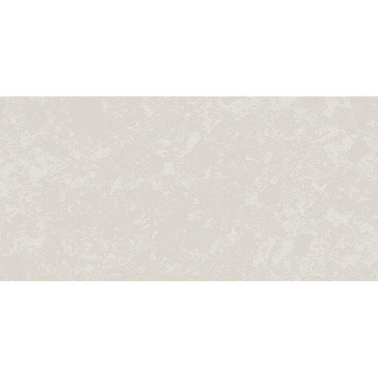 Gres szkliwiony EQUINOX white mat 29x59,3 gat. I
