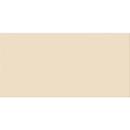 Płytka ścienna BASIC PALETTE beige satyna 29,7x60 gat. I