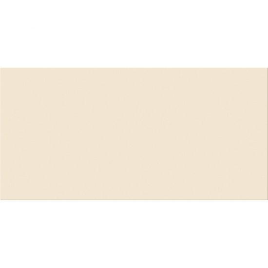 Płytka ścienna BASIC PALETTE beige glossy 29,7x60 gat. I