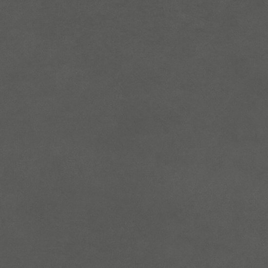 Gres zdobiony URBAN MIX graphite mat 59,4x59,4 gat. I