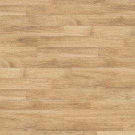 Panele podłogowe SUPREME CLASSIC DĄB PATYNA 5338 AC5 10 mm