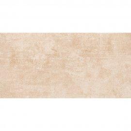Płytka ścienna CEMENTO SYDNEY DARK SHINY beige błyszcząca 30x60 gat. I