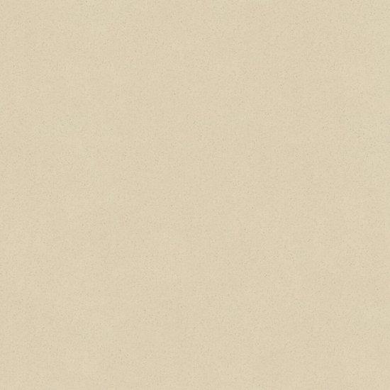 Gres zdobiony MOONDUST cream satyna 59,4x59,4 gat. I