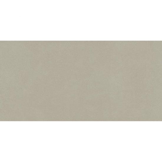 Gres zdobiony URBAN MIX light grey mat 29,55x59,4 gat. I