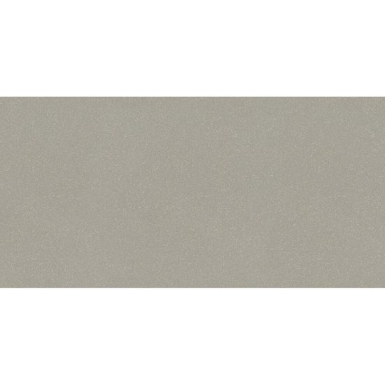 Gres zdobiony MOONDUST light grey polished 29,55x59,4 gat. I