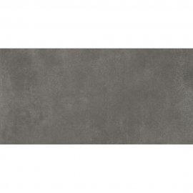 Gres szkliwiony COLIN grey mat 59,8x119,8 gat. II