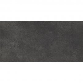 Gres szkliwiony COLIN anthracite mat 59,8x119,8 gat. II