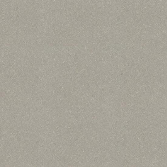 Gres zdobiony MOONDUST light grey polished 59,4x59,4 gat. I*