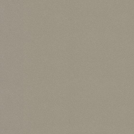Gres zdobiony MOONDUST dark grey polished 59,4x59,4 gat. I