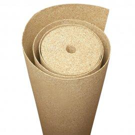 Podkład mata korkowa 2 mm 10 m2 Barlinek