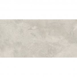 Gres szkliwiony QUENOS white mat 29,8x59,8 gat. I*