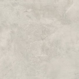 Gres szkliwiony QUENOS white mat 59,8x59,8 gat. I*