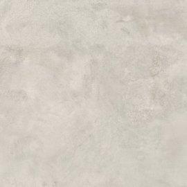 Gres szkliwiony QUENOS white mat 79,8x79,8 gat. I*