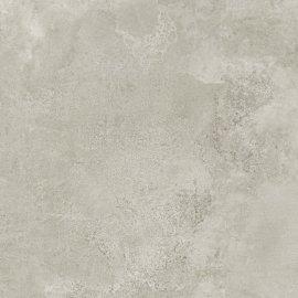 Gres szkliwiony QUENOS light grey mat 79,8x79,8 gat. I*