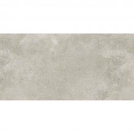 Gres szkliwiony QUENOS light grey mat 59,8x119,8 gat. I*