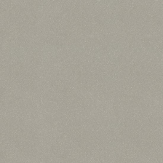 Gres zdobiony MOONDUST light grey satyna 59,4x59,4 gat. I