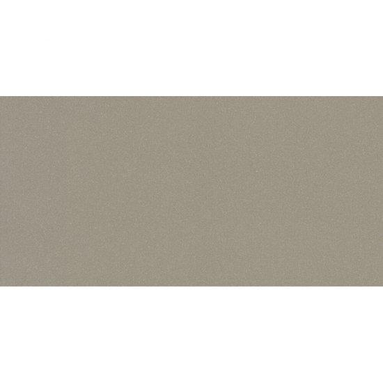 Gres zdobiony MOONDUST dark grey satyna 29,55x59,4 gat. I