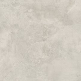 Gres szkliwiony QUENOS 2.0 white mat 59,3x59,3 gat. I