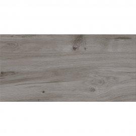 Gres szkliwiony ASHVILLE grey mat 29,7x59,8 gat. I