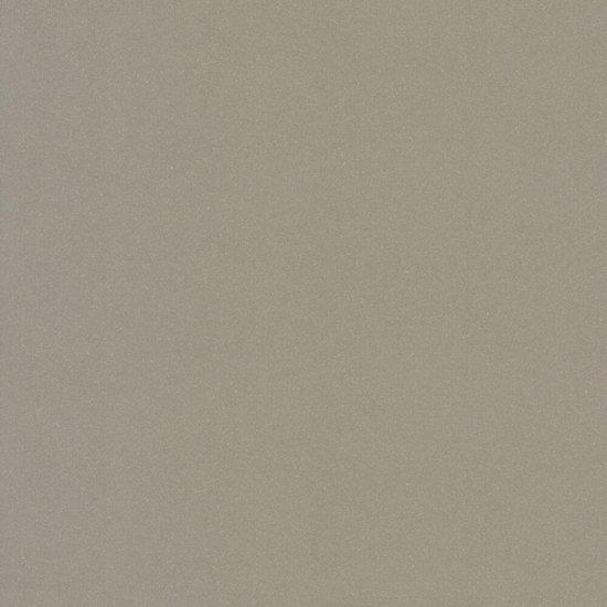 Gres zdobiony MOONDUST dark grey satyna 59,4x59,4 gat. I