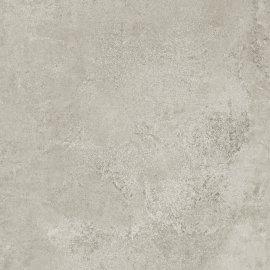 Gres szkliwiony QUENOS 2.0 light grey mat 59,3x59,3 gat. I